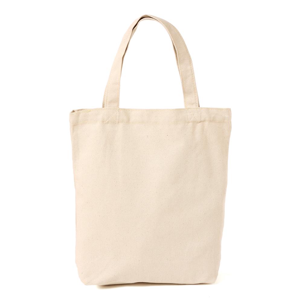 Menggunakan Eco Bag Untuk Melestarikan Alam